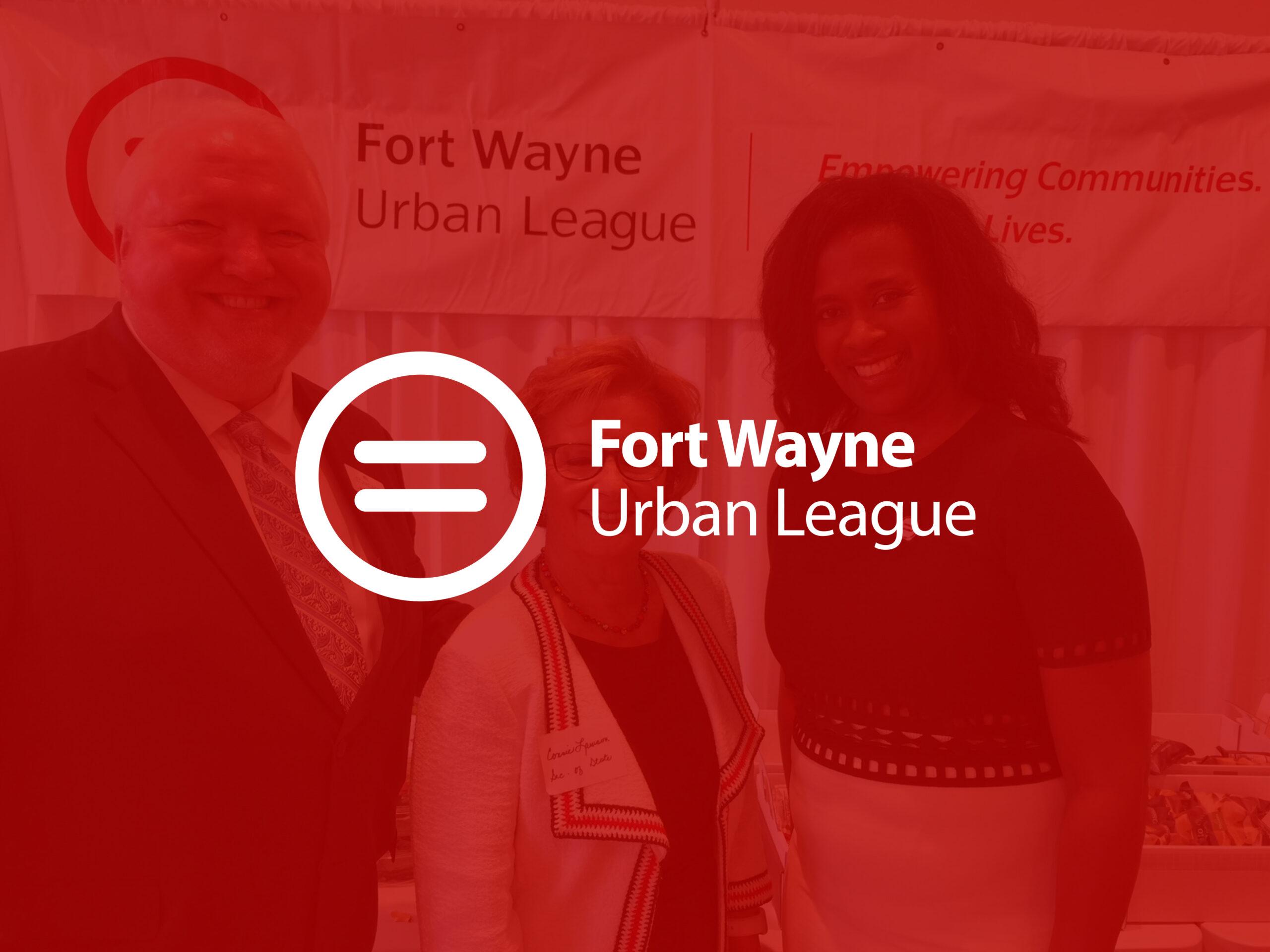 Fort Wayne Urban League@2x
