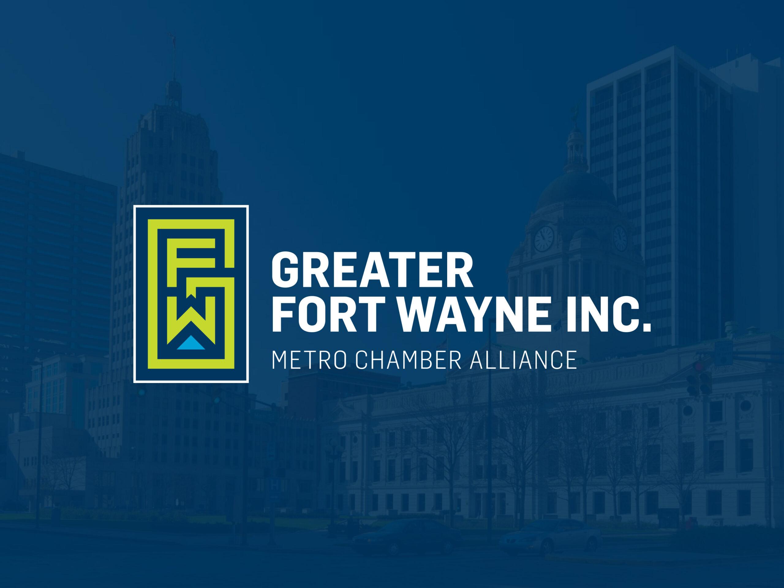 Greater Fort Wayne Inc@2x