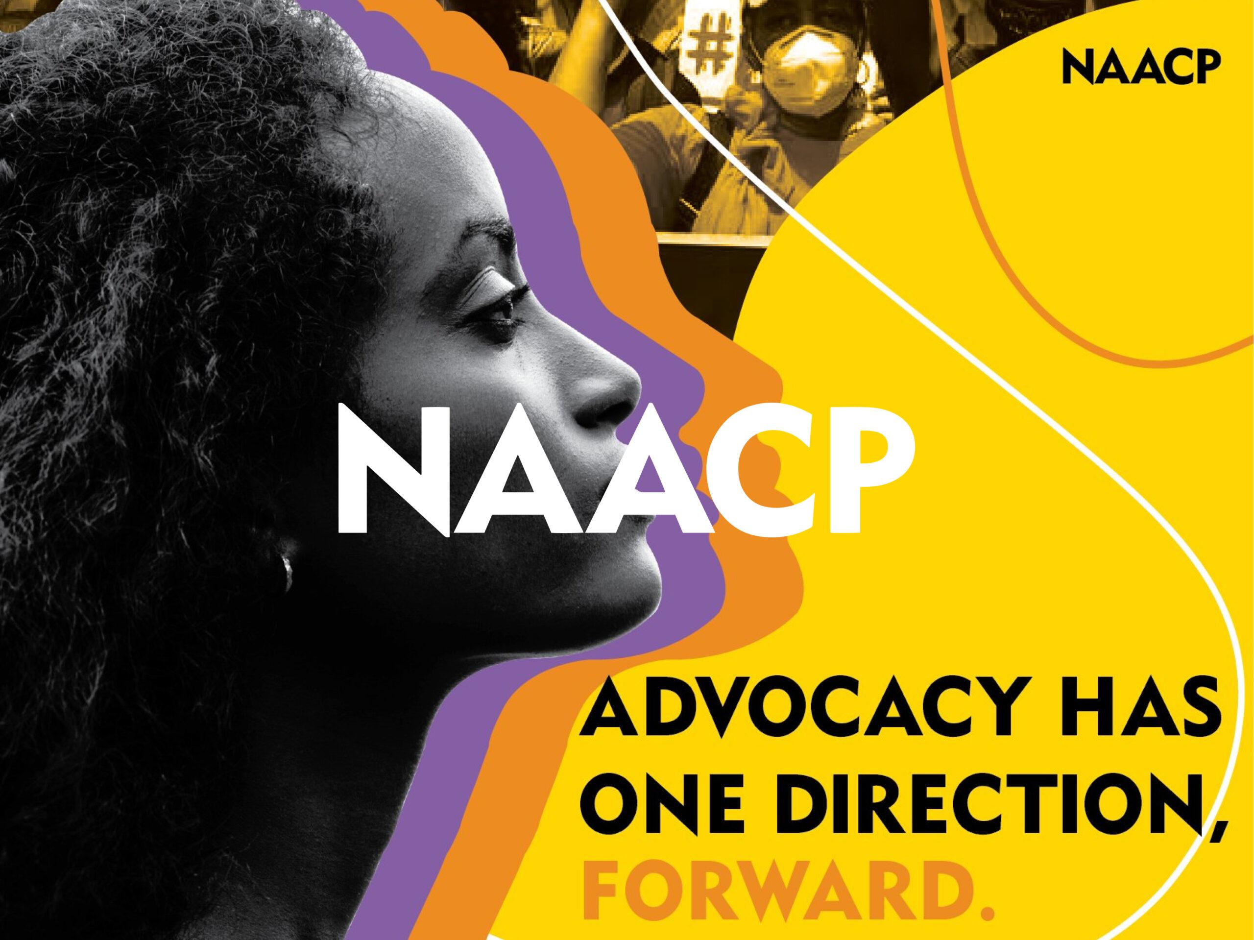 NAACP@2x