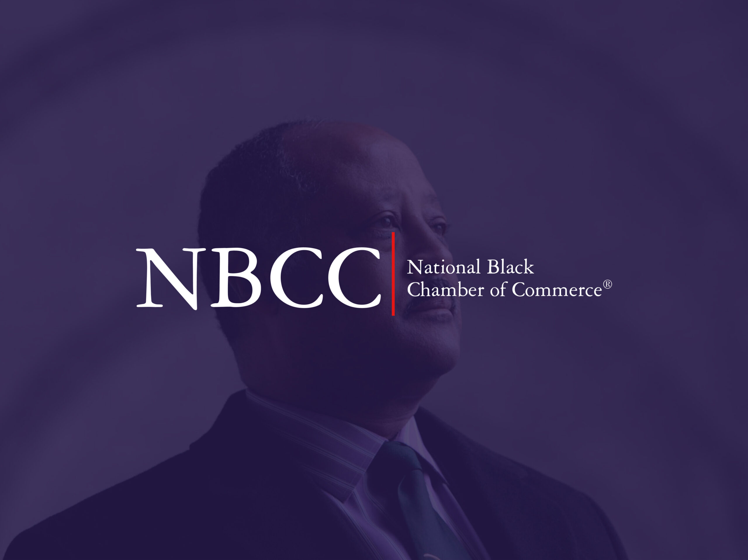 National Black Chamber of Commerce@2x