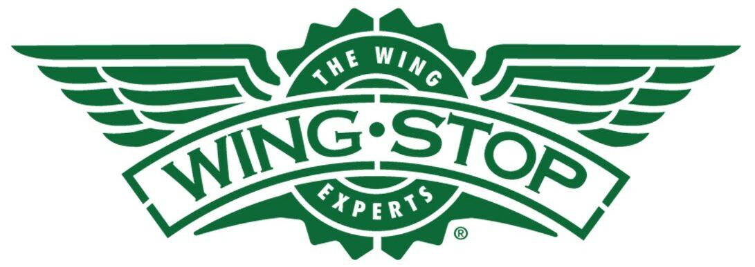 Wingstop-Logo-